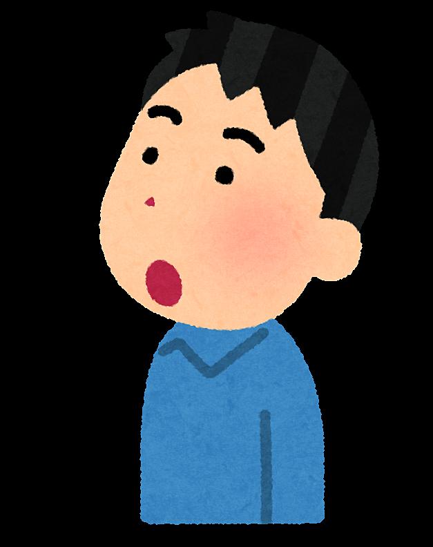 (幕張本郷の不動産社長経験114)不動産売買の面白さ(幕張・幕張本郷地区売買)